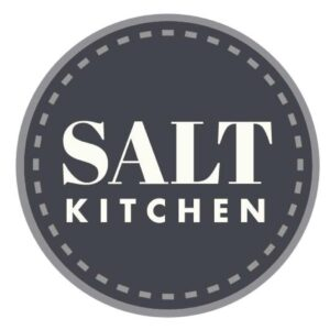 Salt Kitchen