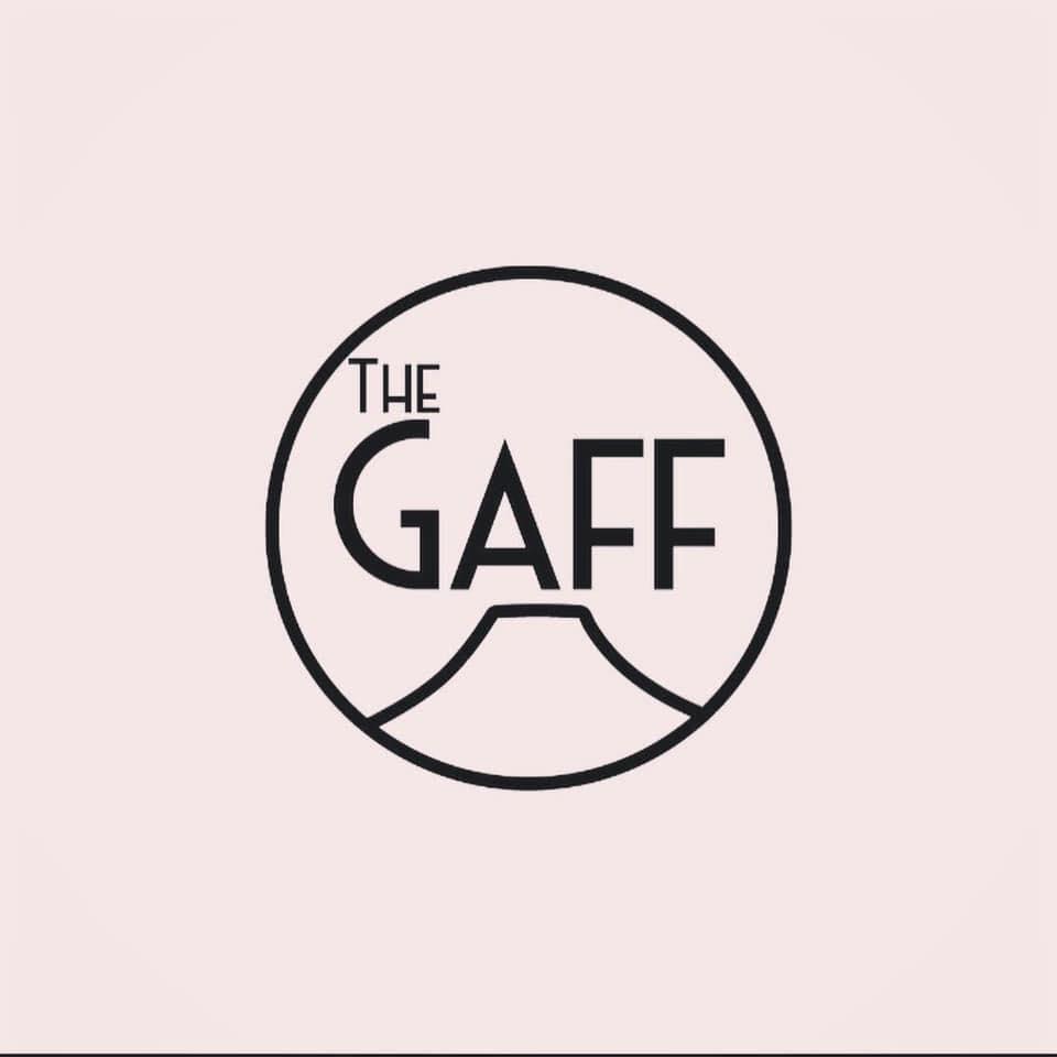 The Gaff Abergavenny