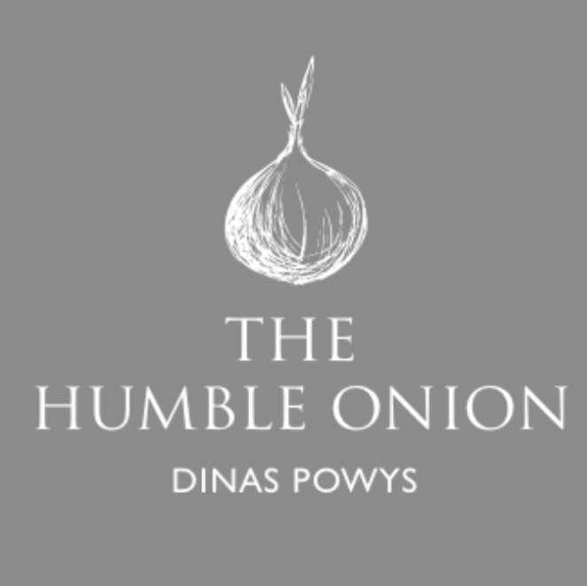 The Humble Onion